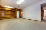 16368 Country Club Drive - Photo 31