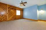 16368 Country Club Drive - Photo 32