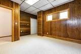 16368 Country Club Drive - Photo 33