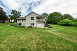 16368 Country Club Drive - Photo 37