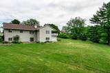 16368 Country Club Drive - Photo 38