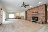 16368 Country Club Drive - Photo 4