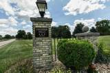 16368 Country Club Drive - Photo 40
