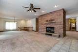 16368 Country Club Drive - Photo 5