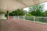 16368 Country Club Drive - Photo 8