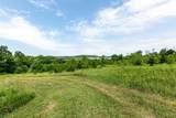 8315 Hidden Valley Road - Photo 42