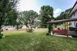1865 Horizon Court - Photo 41