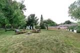 1865 Horizon Court - Photo 42