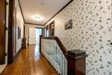 1490 Mount Pleasant Street - Photo 24