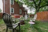1490 Mount Pleasant Street - Photo 6