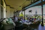 1203 Grove Terrace - Photo 36