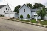 890 Pleasant Street - Photo 7