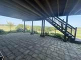 7808 Raphael Drive - Photo 43