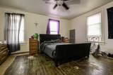 2675-79 Jackson Street - Photo 35
