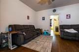 2675-79 Jackson Street - Photo 7