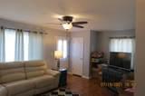 216 Jones Avenue - Photo 12
