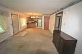 5441 County Road E45 Road - Photo 10