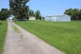 5441 County Road E45 Road - Photo 2
