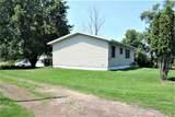 5441 County Road E45 Road - Photo 5