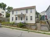 727 Hill Street - Photo 3