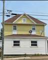 230 Adams Street - Photo 1