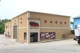 3350 Center Grove Drive - Photo 1