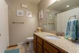 1763 Carriage Hill Court - Photo 18
