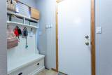 1763 Carriage Hill Court - Photo 20