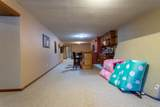 1763 Carriage Hill Court - Photo 23