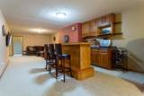 1763 Carriage Hill Court - Photo 24