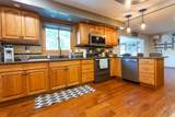 1763 Carriage Hill Court - Photo 8