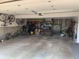 1653 Donovan Drive - Photo 33
