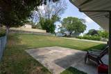 3547 Hillcrest Drive - Photo 22