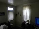 1205 Rhomberg Avenue - Photo 11
