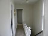 1205 Rhomberg Avenue - Photo 15