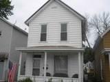 1205 Rhomberg Avenue - Photo 2