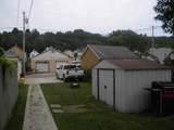 1205 Rhomberg Avenue - Photo 3