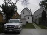 1205 Rhomberg Avenue - Photo 4