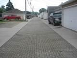 1205 Rhomberg Avenue - Photo 5