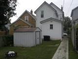 1205 Rhomberg Avenue - Photo 6