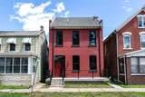 1228 Jackson Street - Photo 1