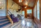 8933 Stagecoach Trail - Photo 20