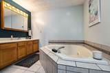 30150 397th Avenue - Photo 16