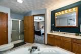 30150 397th Avenue - Photo 17