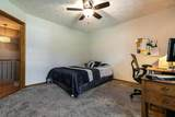 30150 397th Avenue - Photo 21