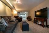 30150 397th Avenue - Photo 28