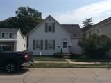 2426 Windsor Avenue - Photo 1