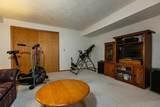 15450 Southwood Court - Photo 30