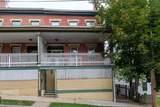 559 Chestnut Street - Photo 1