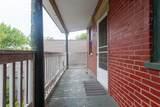 559 Chestnut Street - Photo 22